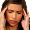 Can Stress affect your Weight Loss?