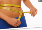 Does Weight Loss Hypnotherapy Work