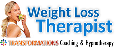 Weight Loss Therapist