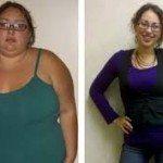 weight loss success2