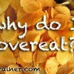 Why Overeat