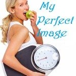 My Perfect Image LOGO 2
