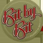 Bit by bit