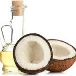 Coconut Oil1